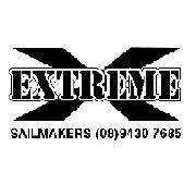Extreme Sails