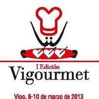 Vigourmet