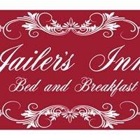 Jailer's Inn Bed and Breakfast