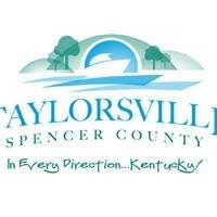 Taylorsville, KY Tourism