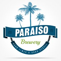 Paraiso Brewery