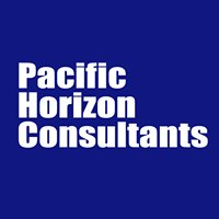 Pacific Horizon Consultants