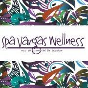 Spa Vargas Wellness