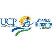 UCP Wheels for Humanity - El Salvador