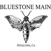 Bluestone Main