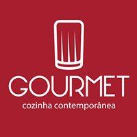 Gourmet Cozinha Contemporânea - Fechado