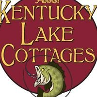 Aurora's Kentucky Lake Cottages