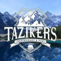 Taziker's at the Glen Lyon Inn