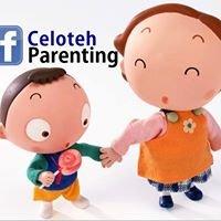 Celoteh Parenting