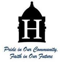 Harrisburg Area Chamber of Commerce