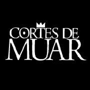 Cortes de Muar