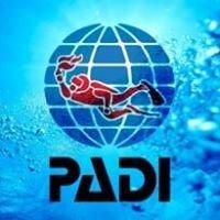 BDOds Diving School & Shop