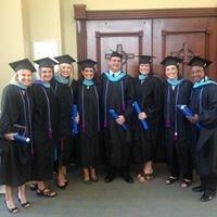 College of Education and Behavorial Sciences: Houston Baptist University