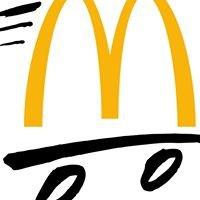 Golden Fry Management