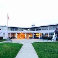 Mount Douglas Secondary School