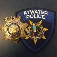 Atwater Police Department