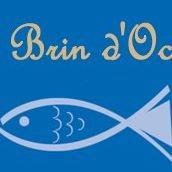 Le Brin d'Océan