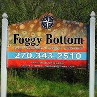 Foggy Bottom Campground