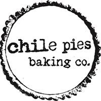 Chile Pies Baking Co. - Guerneville