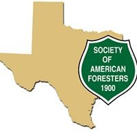 Texas Society of American Foresters