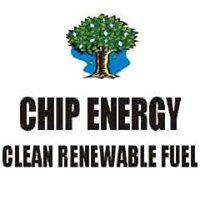 Chip Energy
