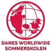 Danes Worldwide Sommerskole