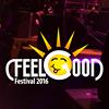 FeelGood Musik Festival