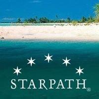 Starpath Nav