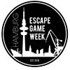 Escape Game Week