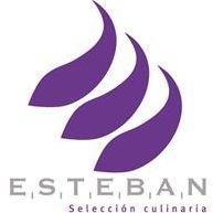 Restaurante Esteban 'selección culinaria'