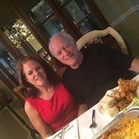 Ron Shrum - American Family Insurance Agent