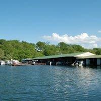 Royalty's Fishing Camp and Marina