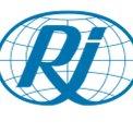Rehabilitation International