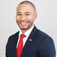 Jermaine Phillips - State Farm Insurance & Financial Services