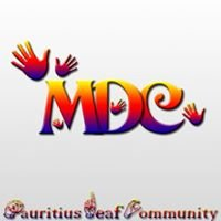Mauritius Deaf Community