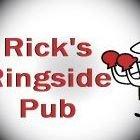 Rick's Ringside Pub