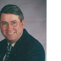 Herchel Crainer - State Farm Agent