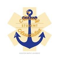 HBU Nursing Student Association