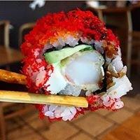 Raw Sushi Bar & Grill
