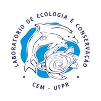 LEC - Laboratório de Ecologia e Conservação