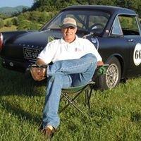 Bill Tyree's-Sunbeam Auto Restorations