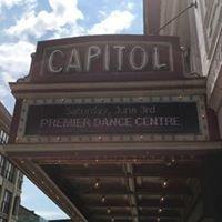 Premier Dance Centre