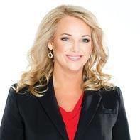 Michelle Boden - State Farm Agent