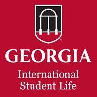 International Student Life - ISL at UGA