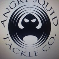 Angry Squid Tackle Co.