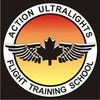 Action Ultralights