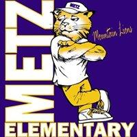 Metz Elementary