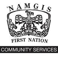 'Namgis Community Services