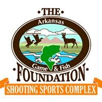 Arkansas Game & Fish Trap Shooting Complex