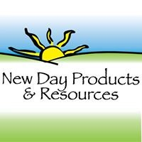 New Day Products and Resources